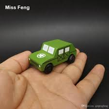Wooden Car Medical Vehicle Toy For Children Military Jeep Mini Truck ... Lowrider Mini Trucks Best Truck 2018 Will The Real Affordable Minitruck Ever Return Factory Fresh Lowrider Mini Trucks Page 2 California Shows New 35 Images On 2008 Liangzi For Sale Suzuki Mitsubishi Daihatsu Subaru Mazda Pinterest Best Nissan Frontier Truck Ideas About Pickup On 44 Resource F Stock Quote Inspirational Luxury Why Have Car Insurance Toyota Small Minis Google Search Japanese Whosale Of China Pickup