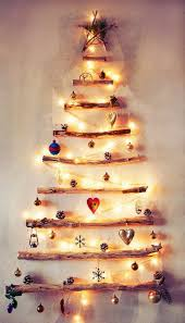 Christmas Tree Meringue Recipe James Martin by 7 Best Images About Christmas To Do On Pinterest