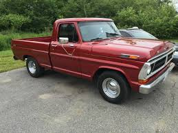 84 F150] Any Wheel Suggestions Out There? Wanna Toss The Ol' Hubcaps ... Gm 1964 66 Chevy Truck Hub Caps Painted 1 2 Ton Pickup 3875620 On Chevrolet Hubcaps Adorable 2003 2004 2005 2006 2007 2008 Front Truck Van Rv Trailer 16 Dual Wheel Simulators Rim Liner Chrome Plastic Complete Axle Cover Sets With Cone Grand Used Gmc For Sale Hubcap Nut Guide Trucker Tips Blog Selkirk Rims By Black Rhino 4 Pc Set Of 15 Inch Full Lug Skin Oem 1965 How To Install A Front Cap Alinum Wheels Youtube Ice Cream Truck Hub Caps These Are The Smothie Disc Salt F Flickr Reflections In Large Transport Stock Photo
