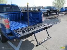 The Most Innovative Pickup-Truck Features, From Trunks To Trailer ... Tailgate Ladder Walmartcom Amp Research Official Home Of Powerstep Bedstep Bedstep2 Wtt Platinum Tailgate White For Nonplatinum Birdmans 2011 F150 Eb Thread Page 24 Watch The 2019 Chevy Silverados Powerlift Tailgate Top Speed Socalhunt Gear Review Stepdaddy Truck Ladder 2016 Ford Hauling Family In Style Todays Pickup Beds Offer Surprising Features Carfax Blog Gmc Sierra 1500s Is Pretty Darn Ingenious Slashgear Bestop Trekstep 42015 Chevrolet Silverado