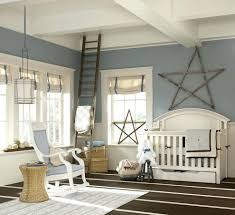 Traditional Scandinavian Furniture Chic Nursery Rocker In With Rustic Accents Next To Empire Chair Alongside Decoration Meaning Hindi