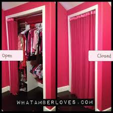 Navy Blue Chevron Curtains Walmart by Cool Figure Air Blackout Curtains For Nursery Frightening Charisma
