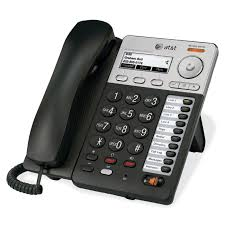 VoIP Home Phones , Home Networking & Connectivity , Computers ... Drew Smeaton Public Service Employee My Switch To Voipms Home Telephone Low Radiation High Quality Grandstream Wireless Amazoncom Mitel Aastra Certified Jabra Cordless Headset Pro 5 Reasons Why Your Business Should Consider Voip Telus Talks Bt 2200 Nuisance Call Blocker Phone Amazoncouk Where To Buy Next Phone Number From Netphone Ooma Telo And Device Amazonca Phones Electronics The Depot Tmobile Elink Hd Calls Wdl Ml700 Ligocouk Free Youtube