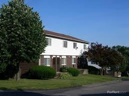 1 Bedroom Apartments For Rent In Waterbury Ct by Southford Park Apartments Waterbury Ct Walk Score