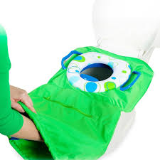 Frog Potty Chair Walmart by Best 25 Baby Potty Seat Ideas On Pinterest Potty Seat Best