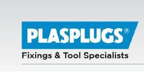Plasplugs Diamond Wheel Wet Tile Saw by Dww180 Master Tiler Diamond Wheel Tile Cutter 110v London Diy Centre