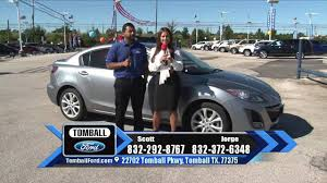 TOMBALL FORD OCT 16 2014 - YouTube Tomball Tx Used Cars For Sale Less Than 1000 Dollars Autocom 2013 Ford Vehicles F 2019 Super Duty F350 Drw Xl Oxford White Beck Masten Kia Sale In 77375 2017 F150 For Vin 1ftfw1ef1hkc85626 2016 Sportage Kndpc3a60g7817254 Information Serving Houston Cypress Woodlands Inspirational Istiqametcom Focus Raptor V8 What You Need To Know At Msrp No Premium Finchers Texas Best Auto Truck Sales Lifted Trucks