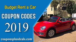 Budget Rent A Car Coupons Code 60% Working | ParagonSports Coupons Discount  2019 Discount Car Rental Rates And Deals Budget Car Rental Coupon Shoe Carnival Mayaguez Oneway Airport Rentals Starting At 999 Avis Rent A How To Create Coupon Code In Amazon Seller Central Unlocked Lg G8 Thinq 128gb Smartphone W Alexa For 500 Cars Aadvantage Program American Airlines Christy Sports Code 2018 Deals On Chanel No 5 Find Jetblue Promo Codes 2019 Skyscanner Dolly Truck Youtube Nature Valley Granola Bar Coupons The Critical Points Five Steps Perfect Guy