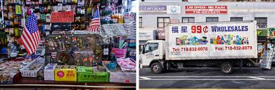 For These Immigrants, Dollar Stores Provide More Than Bargains ... Amazoncom Ups Delivery Die Cast Truck 155 Scale Toys Games Leduc Centre Crombie Reit Walmart Colctible Toy Semi Truck Limited Edition Gearbox Walmart In The Crosshairs Of Amazons Takeover Whole Foods Wsj West Hanford Shopping Centers Boom Local Hanfordsentinelcom Truck Mart Llc Becoming An Owner Operator Why Mart Says Its Pordered 15 Teslas New Trucks The Verge American Simulator California Windows Pc Dvd Used Cars Trucks And Rvs Near Grand Junction Co Carvilles Auto Quincy Il Hess Agency New Chevrolet Dealership Sour Lake Serving