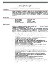 9-10 Inventory Manager Cover Letter | Crystalray.org Best Store Manager Resume Example Livecareer 32 Awesome Ups Supervisor All About Rumes Examples For Management Free Restaurant 1011 Inventory Manager Cover Letter Ripenorthparkcom Warehouse Operations Samples Velvet Jobs Management Resume Sample Ramacicerosco Enchanting Inventory Your Control Food Production It Director Fresh Luxury Inside Logistics Specialist Sample Supply Chain 16 Monstercom