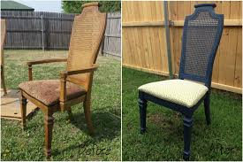 DIY DINING CHAIR RESTORE | Restore The Years Tips To Reupholster Ding Chairs A Beautiful Mess Art Deco Ding Chairs Descgarappvnonline 4 Ways Cover Room Wikihow Wooden Fniture Repair Refishing Aarons Touch Up Italian French Louis Style In Wv14 How Restore Tablesfniture 10 Steps With Pictures 1911 Don P Smith Chair White Table Pallet Ideas Amazoncom Iron Stool Design Restoring Ancient Style A Chair Ifixit Guide