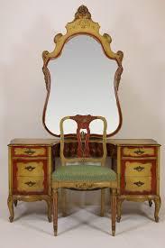 Furniture Craigslist Beds