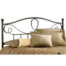 Wayfair Metal Queen Headboards by Best 25 Metal Headboards Ideas On Pinterest Sofa Bed Metal