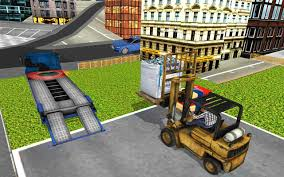 Construction Simulator: City Truck Parking Game 3d APK ... Towtruck Gta Wiki Fandom Powered By Wikia Download Apk 3d Monster Truck Parking Game For Android Stop Wikipedia The Worlds First Selfdriving Semitruck Hits The Road Wired Big Wheeled Monsters Apk Free Racing Game Android 18wheeler Drag Cool Semi Truck Games Image Search Results Rig Usa Gameplay Hd Video Youtube Food Trucks In Syracuse Who They Are And Where Theyll Roll This Extreme Simulator Ios Android Euro Legend By Prism Games