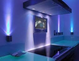 led lighting can bring warmth to your home although led lighting