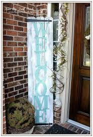 25+ Unique Fence Board Crafts Ideas On Pinterest | Wood Board ... 25 Unique Barn Wood Crafts Ideas On Pinterest Best Board Decor Projects Rustic Hall Trees Farmhouse Wood Mirror Matthew Colleens Blog Old Fence Boards Made Into A Head I Love It So Going To 346 Best Sheet Metal Images Balcony 402 Unique Framing Ideas Picture Frame Trim My House Stardust Designs Wall How To Create Weathered Barnwood Look With This Inexpensive Old Barn