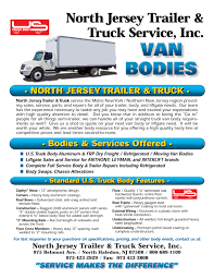 North Jersey Trailer & Truck Service, Inc. Product Lines Er Trailer Ohio Parts Service Sales And Leasing Porter Truck Houston Tx Used Double Drop Deck Trailers For North Jersey Inc Commercial Jacksonville Fl 2005 Kenworth W900l At Truckpapercom Semi Trucks Pinterest Capitol Mack 2019 Peterbilt 567 For Sale In Memphis Tennessee Trucks Sale Truck Paper Homework Academic Writing 2018 Mack Anthem 64t Allentown Pennsylvania The Com Essay Home Of Wyoming