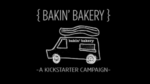 Bakin' Bakery Food Truck By Renee LaLonde — Kickstarter Where To Find New Kc Food Trucks Offering Grilled Cheese Ice Cream Customers Say They Were Scammed By Denver Truck Business Food Truck Row Creating Culinary Excitement Whever We Go Summit Graphics Trucks Colorado Inside Puerto Ricos Boom Eater Taco Stock Photos Images Alamy Return Of The Civic Center Eats Nomad Specializing In Rican Comfort Gives Hey Pbj And Meatball Co Best Image Kusaboshicom Keep Rolling As 2018 Eats Readies On Every Corner Wikipedia