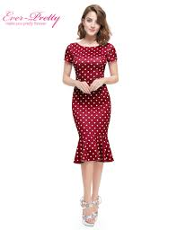 compare prices on cocktail dresses ever pretty online shopping