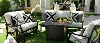 carls patio furniture sarasota carls outdoor furniture sarasota