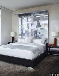 100 Modern Interior Design Magazine 30 Inspiring Bedroom Ideas Best Bedroom S