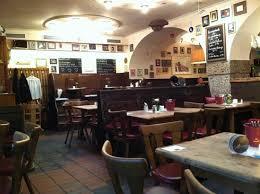 دليل السفر سالزبورغ مطاعم مدونة حجوزات