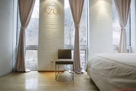 Jcpenney Short Bedroom Curtains by Curtain Curtains For Narrow Windows Jamiafurqan Interior