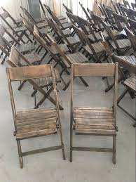 2019 Wooden Vintage Distressed Folding Chairs For Garden From  Cateringfurniture168, $18.6 | DHgate.Com Vintage Folding Chair Folding Chairs Yellow Metal C1960 Silver Vintage Wood Chair Pair Louis Rastter Sons Chairs Antique By Venesta In Ig6 Redbridge Second Hand Mid Century A Pair Sold Of 1950s Cosco Reupholstered 2 Fifties Foldable Sarah Coleman On Instagram Mini Lv Are All