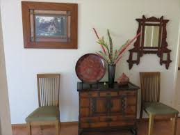 100 Ochre Home Moon BB In Broome Room Deals Photos Reviews