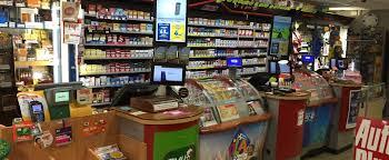 bureau de tabac pau bureau de tabac pau ✠bureau de tabac proche unleashthekink