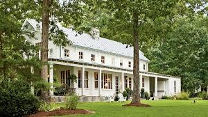 Charming Home Exteriors