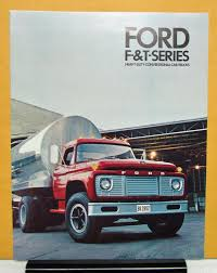 1969 Ford Trucks F T Series 800 850 950 1000 8000 Brochure ... 1967 To 1969 Ford F100 For Sale On Classiccarscom Wiring Diagram Daigram Classic Trucks 0611clt Pickup Truck Rabbits Images Of Big Old Spacehero N C Series 500 550 600 700 750 850 950 Sales F250 Highboy 4x4 Crew Cab Club Forum Receives A New Fe Stroker Fordtrucks Directory Index Trucks1969 Astra Blue Bronco Torino Talladega Pinterest Interior Fseries Dream Build Review Amazing Pictures And Look At The Car