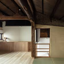 Kyoto And Nara Day Tour From OsakaKyoto In Japan Klook