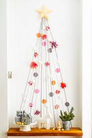 Kinds Of Christmas Trees In India by 70 Diy Christmas Decorations Easy Christmas Decorating Ideas