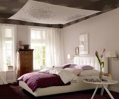 d馗oration chambre adulte romantique décoration chambre adulte romantique 28 idées inspirantes dans