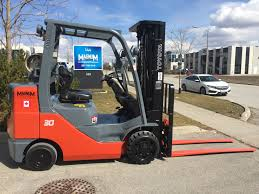 TOYOTA 8FGCU25 CUSHION TIRE FORKLIFT   Magnum Lift Trucks Subic Yokohama Trucks Inc Js Dump Trucks Inc Home Facebook Bobby Park Truck And Equipment Tuscaloosa Al New And Used First Gear 3 Long Mack Bseries Big Valley Automotive Portales Nm Cars Sales Bucket Lighting Maintenance Special Deals On Gmc Vehicles Diprizio In Tank Distributor Part Services Alejandro Cars 2012 White Ram 2500 For Sale Fuel Cells Gain Momentum As Range Extenders For Electric Uprooted Mobile Florist York Vending Www