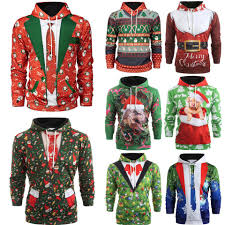 Gamiss - $9.99 Only, Casual Xmas Ulgy Hoodies Sales 💘💘... | Facebook 80 Off Gamiss Coupons Promo Discount Codes Wethriftcom Tiered Color Block Tshirt Deals Sales 2018 20 Uniform Advantage Featured Student Discounts Vagabondcom Discount Codes August 2019 60 Off Popjulia Coupons Promo Couponshuggy 50 Off Ase Store Coupasioncom Two Tone Flounce Hem Tunic Tee Code Free