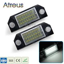 buy wholesale ford focus led light from china ford focus