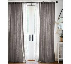 Amazon Double Curtain Rods by Coffee Tables Belgian Linen Drapes Sheer Belgian Linen Curtains
