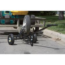 Camper Trailer Dolly : New Blue Camper Trailer Dolly Images | Fakrub.com