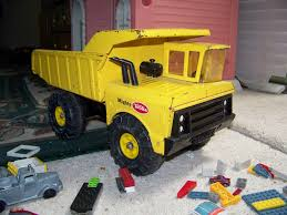 70's Mighty Tonka Dump Truck - Still Playing Hard | Bob The Real ... Hallmark Ornamentresin Figural Tonka Dump Truck Joann Ford Built A Real Life Based On The 2016 F750 W Amazoncom Toughest Mighty Toys Games Classics Mightiest Toy At Ape Australia Flash Giveaway Steel Ts 4000 Lamp J Dooley Let There Be Light Pinterest Upc 0876801962 12volt Battypowered Shop Funrise Classic Free Wikipedia For Sale Old Tonka Is Ready For Work Or Play