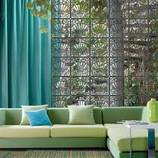 12 stück holz raumteiler folding partition hängen screen panels vorhang moderne wohnzimmer schlafzimmer dekorative