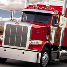 100 Truck Drivers Wanted Facebook