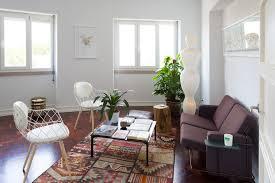100 Apartmento O Apartamento Lisbon