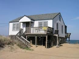 OBX line Business Directory