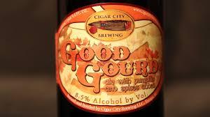 Elysian Pumpkin Ale by Pumpkin Beer Blowout