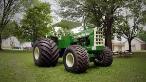 Supercharged 1965 Oliver 4x4 Tractor W/ Monster Truck Tires - YouTube Image Tiresjpg Monster Trucks Wiki Fandom Powered By Wikia Tamiya Blackfoot 2016 Mountain Rider Bruiser Truck Tires Top Car Release 1920 Reely 18 Truck Tyres Tractor From Conradcom Hsp Rc Best Price 4pcsset 140mm Rc Dalys Proline Maxx Road Rage 2 Ford Gt Monster For Spin Buy Tires And Get Free Shipping On Aliexpresscom Jconcepts New Wheels Blog Event Stock Photos Images Helion 12mm Hex Premounted Hlna1075
