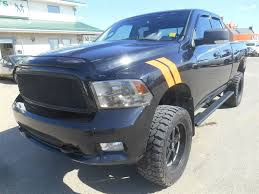 Used 2010 Dodge Ram 1500 For Sale | Leduc AB 2002 Dodge Ram 2500 4x4 Black Betty Quad Cab Shortbed Sport Model Lifted 2013 Ram 1500 Red Dodge Sport X Truck For Sale The 198991 Dakota Convertible Was The Drtop No One Ignition Orange 2017 La 2016 Photo Gallery Autoblog Rt Review Doubleclutchca Black Express Starts A Sports War Against F150 From Bike To This 2006 Is Copper Limited Edition Joins Lineup 2003 Used Edition Super Clean Truck At For New Four Door Trucks Near Me