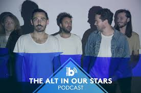 Local Natives Ceilings Kasbo Remix by Local Natives Ceilings Mp3 Download 100 Images Local Natives