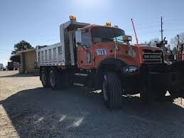 MACK DUMP TRUCKS FOR SALE 2009 Mack Pinnacle Cxu612 For Sale 2502 Dump Trucks Dump Trucks For Sale 626 Listings Page 1 Of 26 Mack B61 Dump Truck Old Time Trucking Pinterest Trucks 1996 Cl713 Truck Auction Or Lease Caledonia Ny Five Axle For Lapine Est 1933 Youtube 2006 Vision Cxn612 2549 Used 2000 534366 2007 Chn 613 Texas Star Sales Central Salesmack Salevolteos 2012 Granite Gu713 Truck Vinsn1m2ax04y1cm012585 Ta